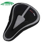 VTT Vélo Mountain Road Gel Seat 3D Pad Saddle Cover