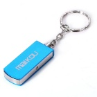Maikou MK2507 32GB USB 2.0 Flash Data Storage Drive - Blue