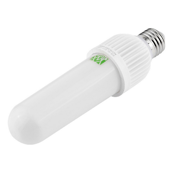 YWXLigh E27 12W LED Energy Saving Lamp