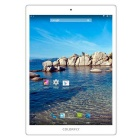 "COLORFLY G977 3G 9.7 ""Android Tableta 4.4 w / 2GB RAM, 16GB ROM - Branco"