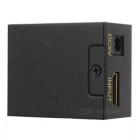 BSTUO HDMI Repeater - Black