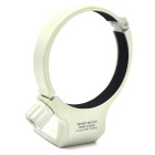 VELEDGE Tripod Collar Mount Ring C(WII) for Canon EF 70-300mm Lens