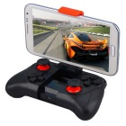 Wireless Bluetooth V3.0 Game Controller Joystick for Smart phone