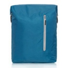 Xiaomi All-match Backpack Knapsack - Blue (20L)