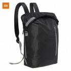 Nylon Water Resistant Multifunctional Bag for Outdoor Travel