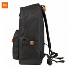 Original Xiaomi Simple Backpack - Black (17L)