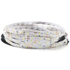 YouOkLight® 4000LM Cold White 600-LED Flexible Light Strip (DC12V 10m)