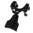 Auto retrovisore Mobile Holder Versatile / staffa