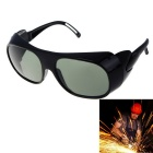 Advanced Burning Welding Glasses Argon Arc Welding Goggles Sunglasses