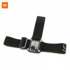 Xiaomi Xiaoyi Sports Camera Head Mount Headband - Black