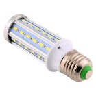 YWXLight E27 10W Wide Voltage LED Corn Bulb Lamp