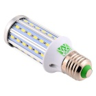 YWXLight E27 15W 60-5730 SMD Corn LED Bulb Lamp