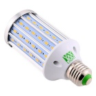 YWXLight E27 25W 90-5730 SMD Corn LED Bulb Lamp