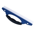 ZIQIAO Car Snow Scraper Blade Foil Tools Wiper Blade Deicing Shovel