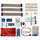 OPEN-SMART Pro Mini BreadBoard Kit w/ IO Expansion Board for Arduino