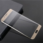 Replacement Mobile Phone Glass Touch Screen Panel for Samsung S6 Edge