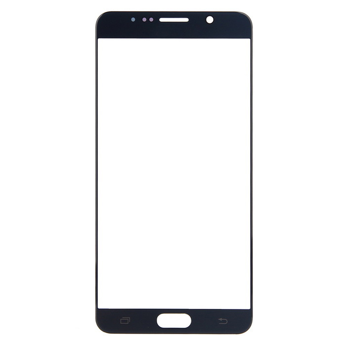 Replacement Mobile Phone Glass Touch Screen Panel for Samsung Note5