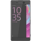 6,0 inches Android 6,0 ​​telefon
