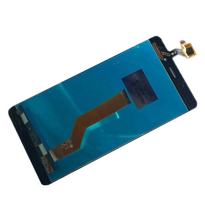 Replacement LCD Display Digitizer + Touch Screen for ...