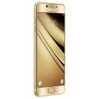 Samsung galaxy C5 SM-C5000 32Go ROM double SIM - or