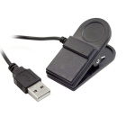 GT-209 Replacement USB Charge Cradle Dock Charger Clip Charging Cable
