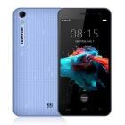 "HOMTOM HT16 Android 6.0 3G Phone w/ 5.0"" HD, 1GB RAM, 8GB ROM - Blue"