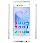 "Huawei Honor 8 Twin FRD-AL00 4G 5.2"" Phone w/ 3GB RAM, 32GB ROM -White"