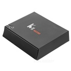KII PRO Android TV Box Amlogic S905 Android 5.1.1 w/ 2GB RAM, 16GB ROM