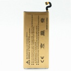 Replacement 3600mAh Battery for Samsung Galaxy S7 - Gold