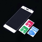 Full screen Tempered Glass Screen Protector for Sony Xperia XA