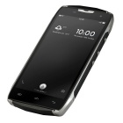 "DOOGEE T5 5.0"" Android 6.0 4G Phone w/ 3GB RAM, 32GB ROM - Black"