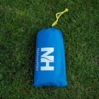Naturehike Multifunctionele Outdoor Klimmen Rain Cover Backpack Raincoat