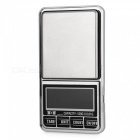 DS-29 100g/0.01g Precision Electronic Scale / Gold Jewelry Scale