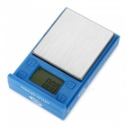 MH-331 100g / 0.01g Precision Electronic Scale / Gold Jewelry