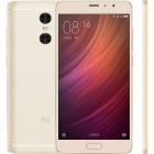 Xiaomi Redmi Pro 5.5'' Deca-Core 4G Phone w/ 3GB RAM, 64GB ROM -Golden