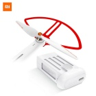 Châssis de protection Xiaomi original pour Mi Drone FPV Quadcopter - Orange