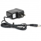S/PDIF or Coaxial Digital to L/R Analog Audio Converter