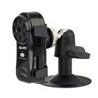 ESCAM Thumb QM10 Super Mini HD720P Wi Fi-IP Camera (EU Plug)