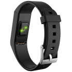 Vidonn A6 Bluetooth Smart Wristband mit Herzfrequenzmesser