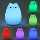 YouOKLight USB Rechargeable Color Changeable LED Night Light