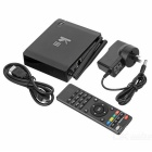 KIII Android Amlogic S905 TV Box w/ 2GB RAM, 16G ROM (AU Plug)