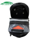 Imperméable Durable Tail Bag Bike Bicycle Bag Outdoor Cycling arrière