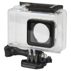 Kingma 60m Diving Waterproof Case for Xiaomi Xiaoyi 4K Sports Camera
