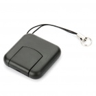 Micro SD/T-Flash TF USB 2.0 Mini Card Reader Keychain with Cell Phone Strap