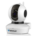 2.0MP Full HD, Wireless, Support 128GB TF,Onvif, Night Vision,Motion Detection Mobile Remote View