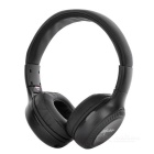 ZEALOT Stereo Wireless Bluetooth Headset - Black