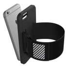 Easy Fitting Sport Running Armband Case for IPHONE 6S Plus/ 6 Plus