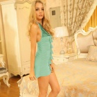 Moda Suit Sexy Lace + Spandex lingerie feminina H411 Fanyang