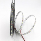 5m 300-SMD 5050 LED Ice Blue Light Strip (12V)
