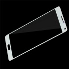 Replacement Glass Touch Screen Panel for Samsung NOTE4 - White